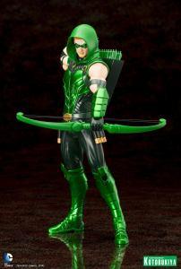 green-arrow-koto-1