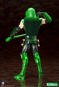 green-arrow-koto-5