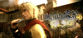Ban_ Final Fantasy Type0_Ageek