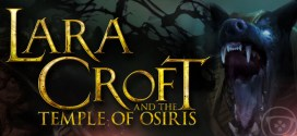Lara-Croft-temple-osiris-Ageek