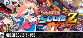 Test-PS3-Mugen-Souls-Z-Ageek