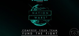Event-Nation-Wars-2-Ageek