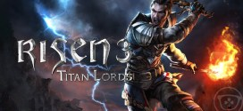 Risen3-titan-lords-Ageek