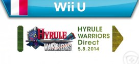 Event-Hyrule-Warriors-Nintendo-Direct-Ageek
