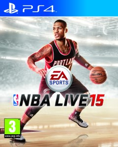 nba15ps42dpften