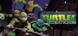 TMNT-Danger-Ooze-Ageek