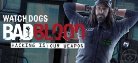 Watch-Dogs-DLC-BadBlood