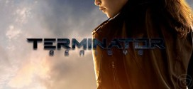 Cine_terminator_genisys_ageek