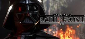 StarWars_Battlefront_Ageek