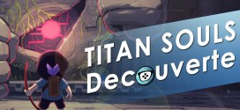 TitanSoulsYT