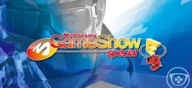event_Micromania_Gameshow_E32015_Ageek