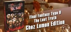 livre_final_fantasy_type0_lumen_ageek