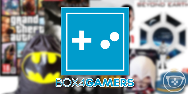 box4gamers_article_ageek
