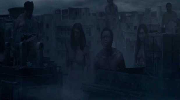 Attack On Titan Film Live 02