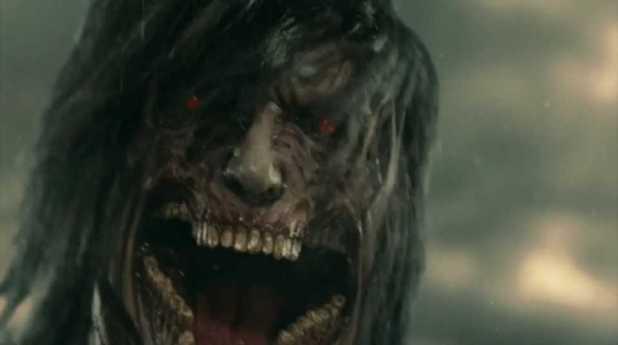 Attack On Titan Film Live 03