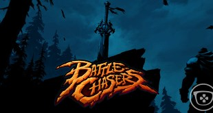 BattleChasers_Nightwar_ageek