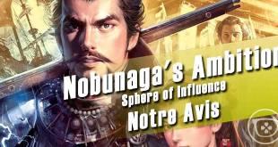 Avis_Nobunaga_Ambition_Ageek