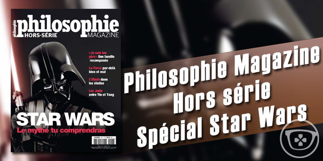PhiloMag_special_starWars