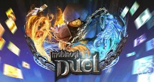 Mabinogi_Duel_Ageek