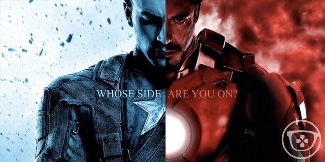 cine_Captain_america_civil_war_ageek