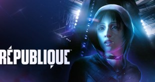 republique_ps4_ageek