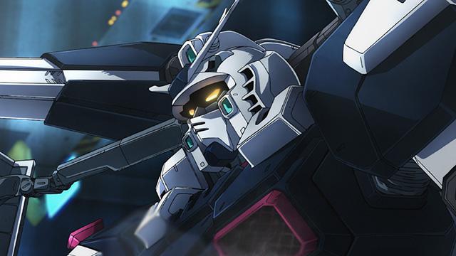 anime_gundam_fa_78_ageek