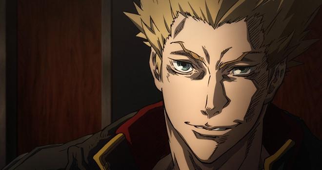 anime_gundam_io_flemming_ageek