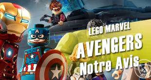 avis_Lego_Marvel_Avengers_cover_Ageek