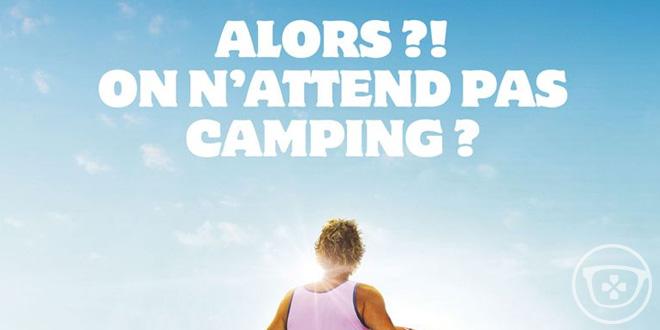 cine-camping3-ageek
