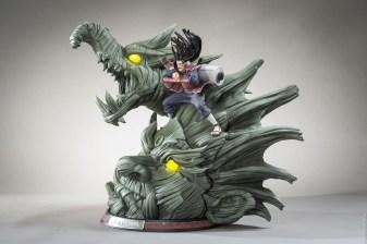 figurine_hqs_tsume_hashirama_004_ageek