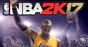 nba-2k17-cover-ageek