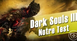 test-ps4-Dark-souls-III-ageek
