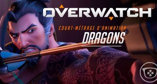 Overwatch_dragon_ageek
