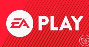 E3-2016-conf-EA