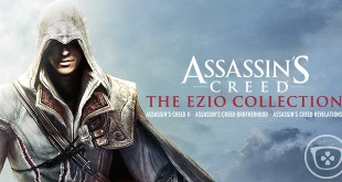 assassinscreedeziocollection-ageek