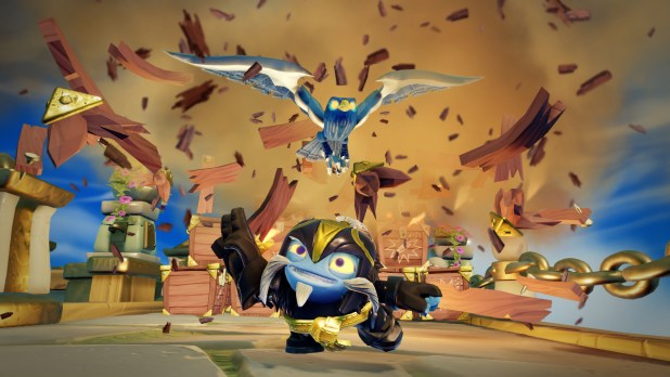 skylanders_imaginators_screen_02