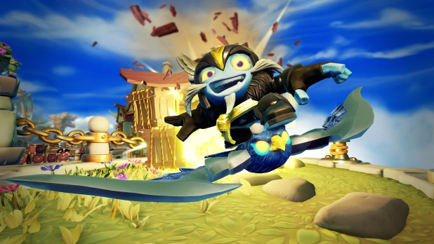 skylanders_imaginators_screen_03