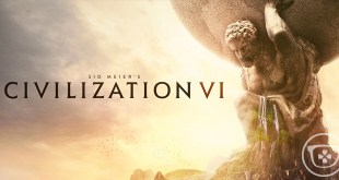civilization_vi_ageek