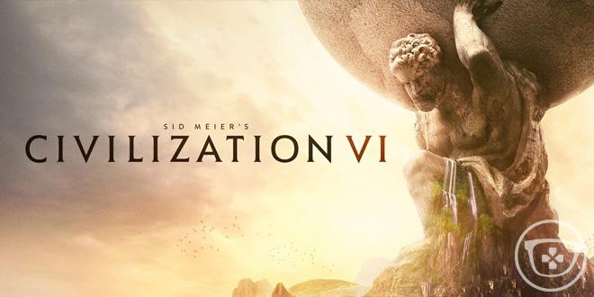 civilization_vi_ageek