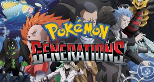 pokemon_generations_ageek