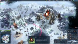 Northgard_jeux_screen_003_ageek