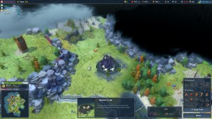 Northgard_jeux_screen_004_ageek