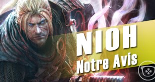 nioh_test_ageek