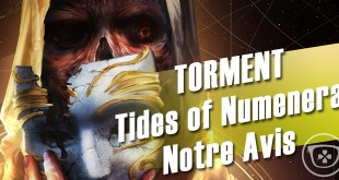 Avis_PC_Torment_Tides_of_Numenera_Ageek