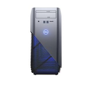 Inspiron-Gaming-Desktop---2
