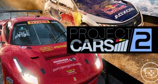Jeu_Project_Cars_2_cover