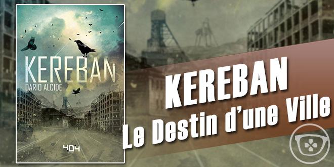Livre_Kereban_404ed_cover