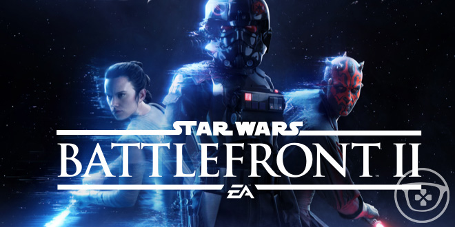 EA_SW_Battlefront2_cover_ageek