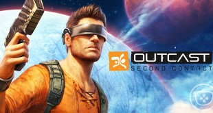 Outcast_second_contact_cover_ageek
