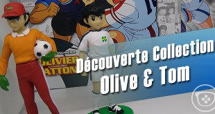 geekerie_altaya_olive_et_tom_cover